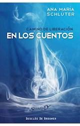 E-book Camino de liberación en los cuentos