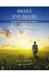 E-book Awake and aware
