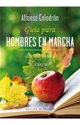 E-book Guía para hombres en marcha