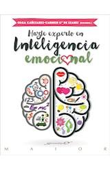 E-book Hazte experto en inteligencia emocional