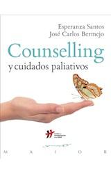 E-book Counselling y cuidados paliativos