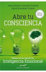 E-book Abre tu consciencia