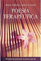 E-book Poesía terapéutica. 94 ejercicios para hacer un poema cada día