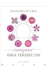 E-book Eneagrama para terapeutas
