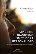 Papel VIVIR CON EL TRASTORNO LIMITE DE PERSONALIDAD