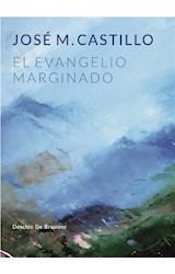 E-book El evangelio marginado