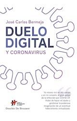 E-book Duelo digital y coronavirus