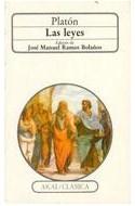 Papel PENSAMIENTO DE PLATON EL (COLECCION LABOR 42)