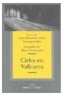 Papel DICCIONARIO DE SIMBOLOS (RUSTICO)
