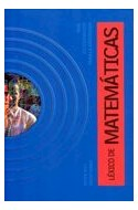 Papel MAS ACTIVIDADES MATEMATICAS