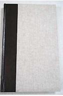 Papel GRECO EL (GRANDES PENSADORES) (CARTONE)