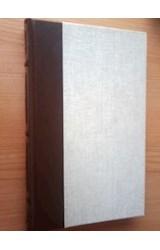 Papel DANTE  (GRANDES PENSADORES) (CARTONE)