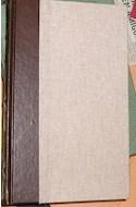 Papel PIZARRO  (GRANDES PENSADORES) (CARTONE)