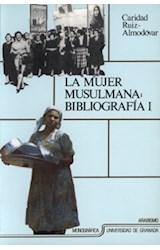 Papel LA MUJER MUSULMANA: BIBLIOGRAFIA 2 VOL