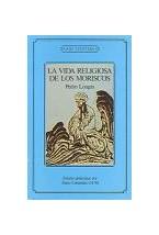 Papel La Vida Religiosa De Los Moriscos