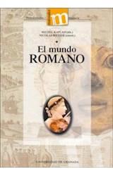 Papel EL MUNDO ROMANO