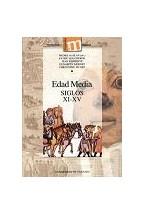Papel Edad Media : Siglos Xi-Xv