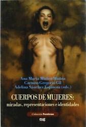 Papel Cuerpos De Mujeres