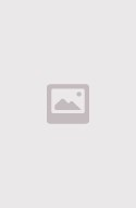 Papel La Música Y El Atlántico