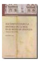 Papel Documentos para la historia de la seda en el Reino de Granada (siglos XV-XVIII)