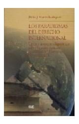 Papel Los paradigmas del derecho internacional