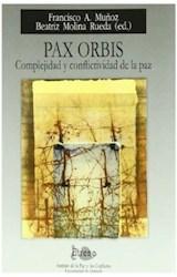 Papel Pax orbis