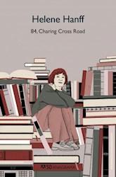 Libro 84 , Charing Cross Road