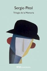 Libro Trilogia De La Memoria