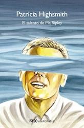 Papel Talento De Mr Ripley, El