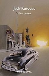 Libro En El Camino