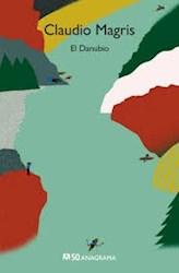 Libro El Danubio