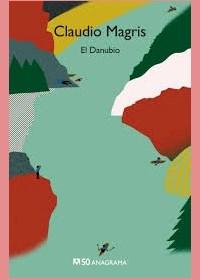 Papel El Danubio