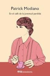 Papel En El Cafe De La Juventud Perdida