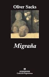 Papel Migraña