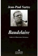 Papel BAUDELAIRE Y EL ARTISTA DE LA VIDA MODERNA