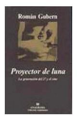Papel PROYECTOR DE LUNA