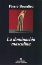 Papel LA DOMINACION MASCULINA