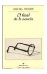 Papel FINAL DE LA NOVELA, EL                -PN285