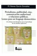 Papel MENUDO REPARTO (PANORAMA DE NARRATIVAS 344)