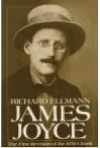 Papel JAMES JOYCE                           -BM001