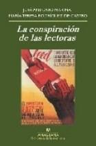 Libro La Conspiracion De Las Lectoras