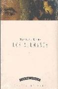 Libro Belladona