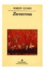 Papel ZARZARROSA