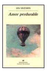 Papel AMOR PERDURABLE               -PN403