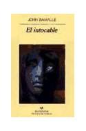 Papel INTOCABLE (PANORAMA DE NARRATIVAS)