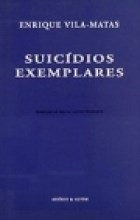 Papel Suicidios Ejemplares