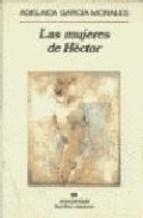 Papel Las Mujeres De Hector