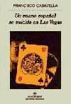 Papel Un Enano Español Se Suicida En Las Vegas