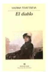 Papel DIABLO, EL                            -PN221