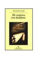 Papel INCENDIOS                             -PN223